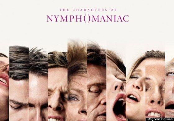 o-NYMPHOMANIAC-570