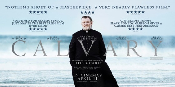 calvary-movie-2014