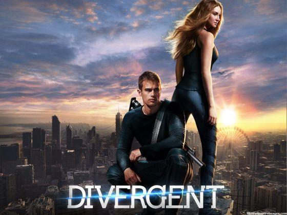 Divergent-20141