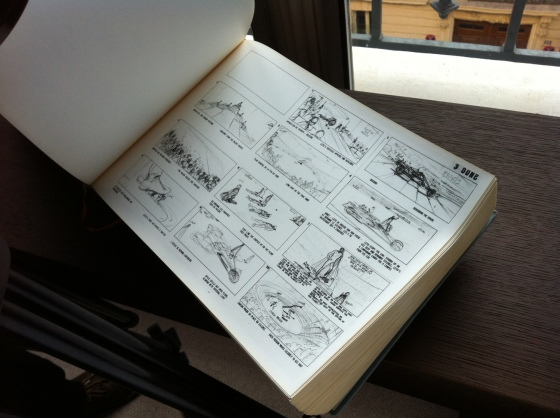 Inside-the-Dune-book-01