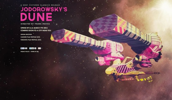 poster_jodorowskysdune