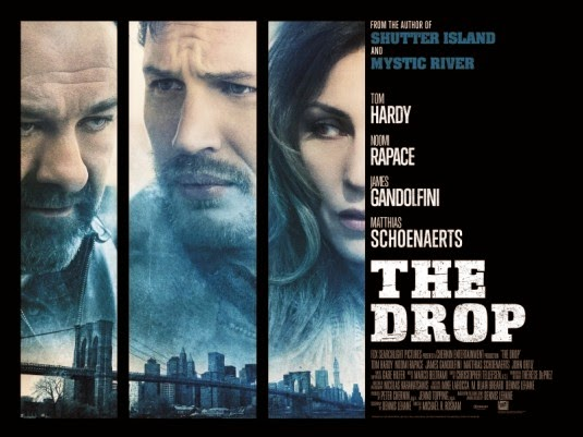 the-drop-banner