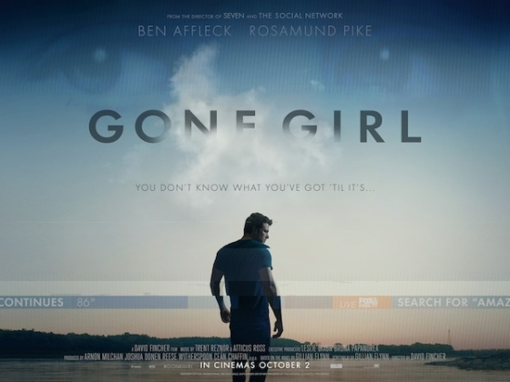 Gone-Girl-2014-film-poster