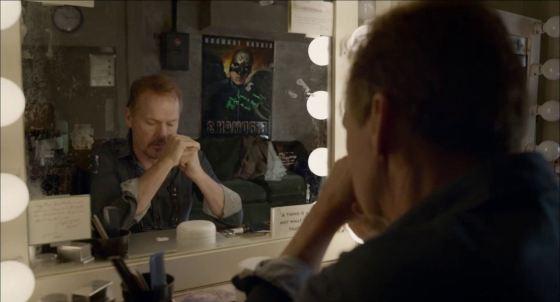 birdman-mirror