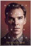 benedict-cumberbenedict-the-imitation-game-movie-poster