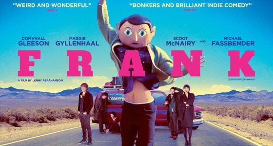 frank-movie-poster 2