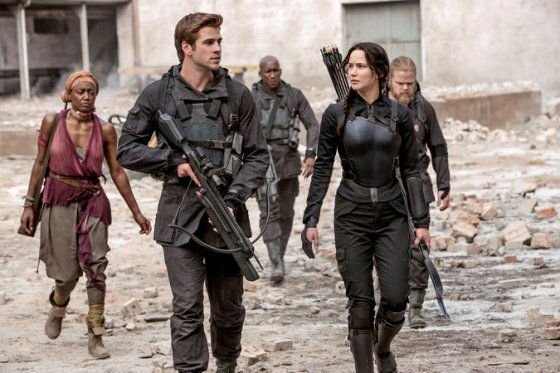 mockingjay-movie-review