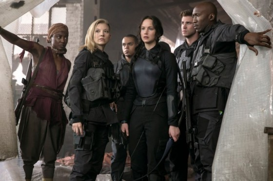 mockingjay-part-1-movie-19-720x479