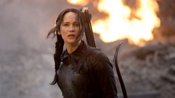 the-hunger-games-mockingjay-part-1-14