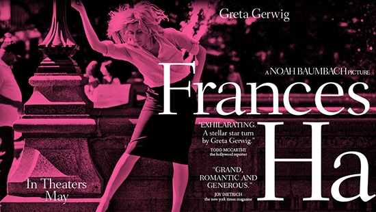 frances-ha-trailer-header-thumb-550x310-63914-thumb-550x310-639151