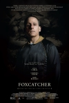SONY-FXOS-01_SteveOnesheet_TE_081514.indd