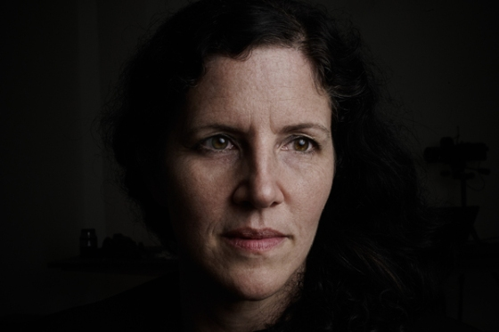 Laura-Poitras.-Photo-c-Olaf-Blecker