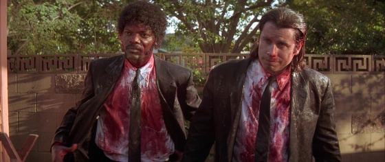 Pulp-Fiction-641