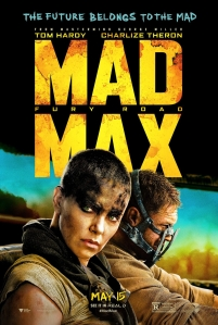 Mad-Max-Fury-Road-Movie-Poster-2