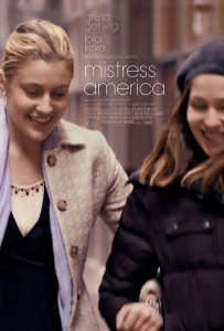 mistress-america-playlist-poster-exclusive