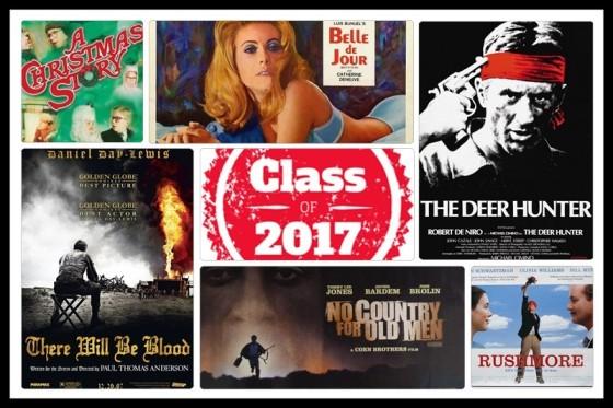 class_of_17_original