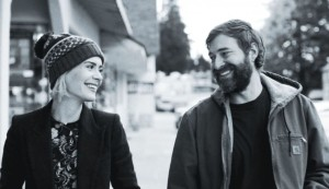 landscape-1476212174-bj-still-30-mark-duplass-sarah-paulson-photo-cred-alex-lehmann-tone