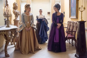 love__friendship_still_1_embed
