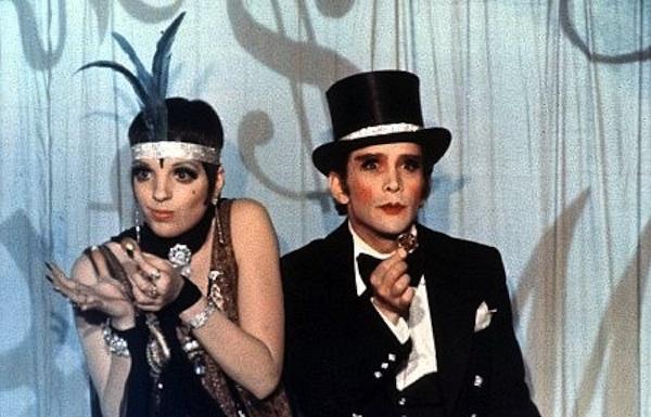 Cabaret pic