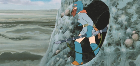 nausicaa-valley-of-the-wind-img